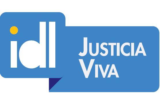 Nueva etapa de Justicia Viva
