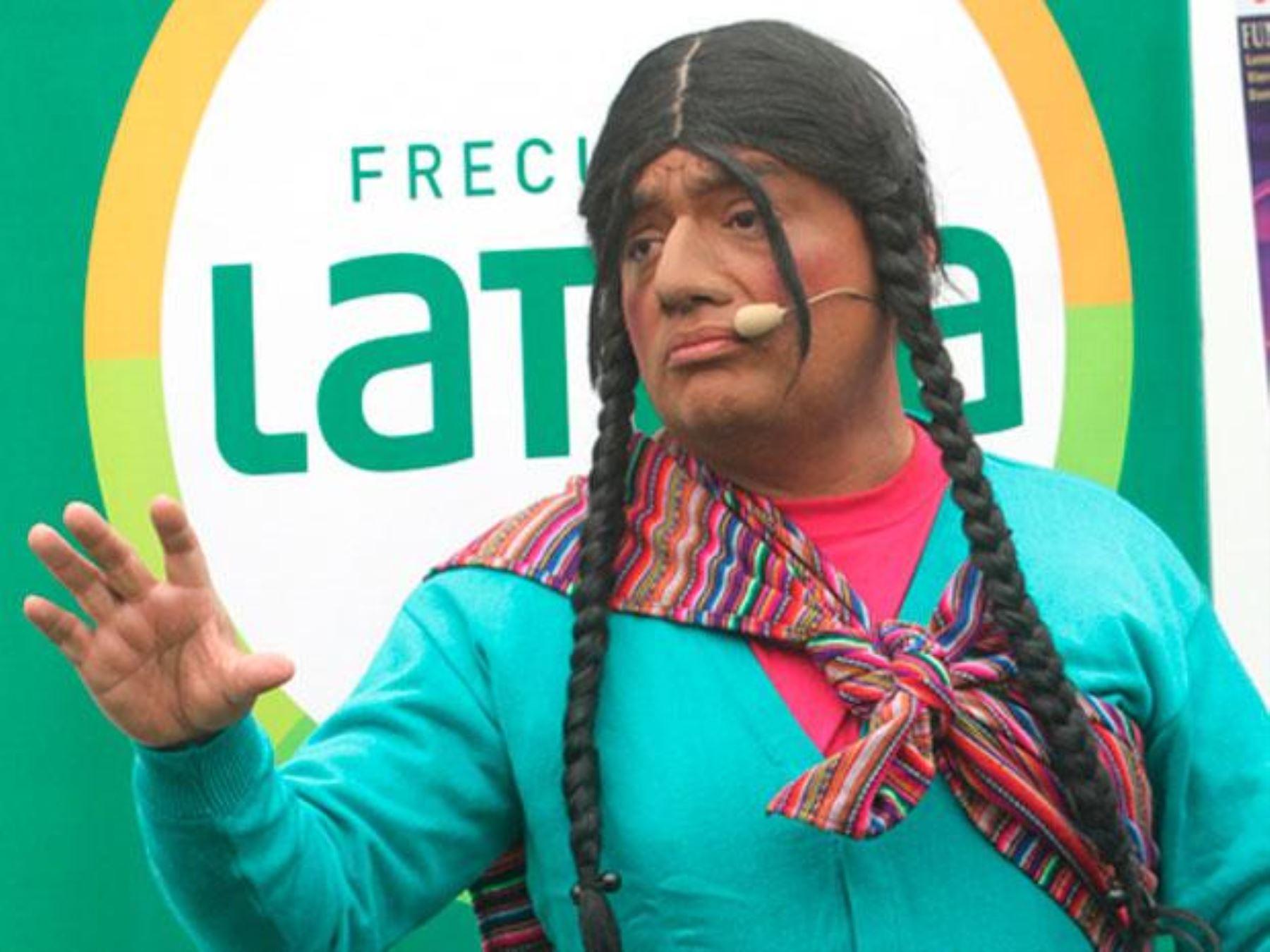 """Suspensión de la difusión del programa """"La Paisana Jacinta"""": Protección del derecho al honor de las mujeres campesinas vs prohibición de la censura previa"""