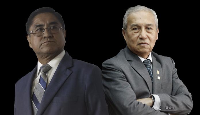 Pronunciamiento IDL: el colegio de abogados de Lima en su hora decisiva para defender la ética y la institucionalidad democrática