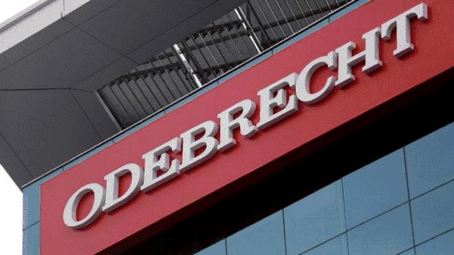 Odebrecht: allanan inmuebles relacionados a Gonzalo Monteverde (La República)