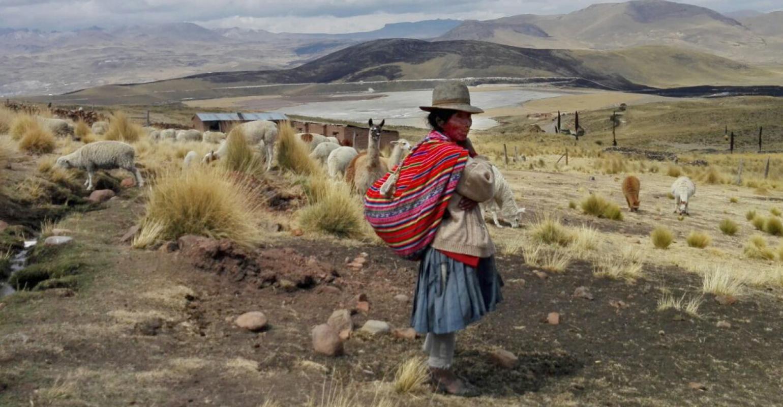 Acusación fiscal en contra de Juan Carlos Ruiz y Fernando Osores es debatida hoy en Juzgado de Arequipa