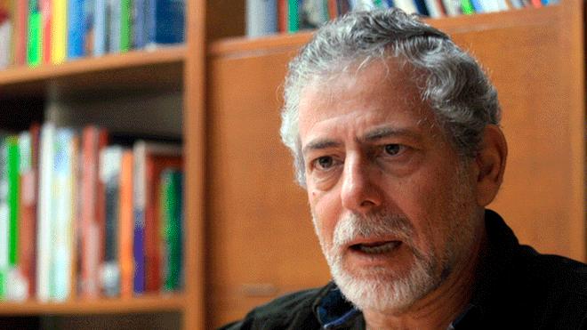 """Gorriti: """"Lo último que vamos a permitir es que las mafias pretendan intimidar la democracia"""" (La República)"""