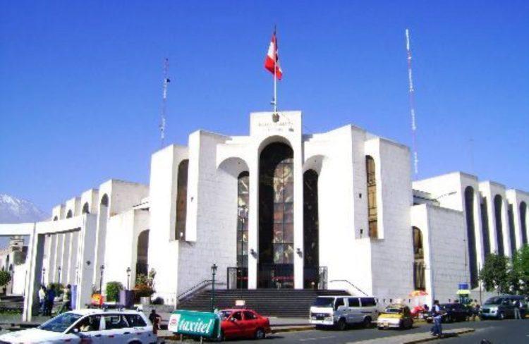 Habrá juicio oral por acusación en contra de Juan Carlos Ruiz Molleda y Fernando Osores