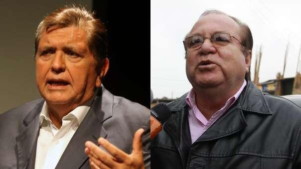 Luis Nava recibió más de 4 millones de dólares de pagos de la Caja 2 de Odebrecht, según IDL-Reporteros (RPP)