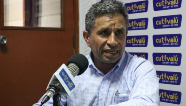 Pedro Salinas: defensa de periodista apelará condena de un año de prisión suspendida (El Comercio)