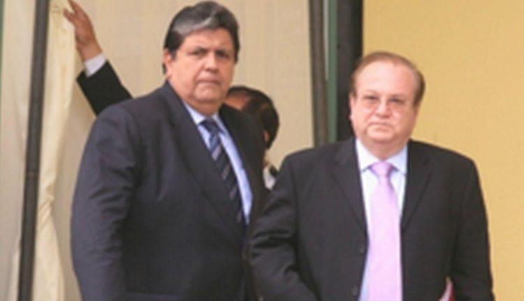 Odebrecht pagó 4 millones de dólares de la 'caja 2' a Luis Nava, exsecretario de Alan García (Trome)