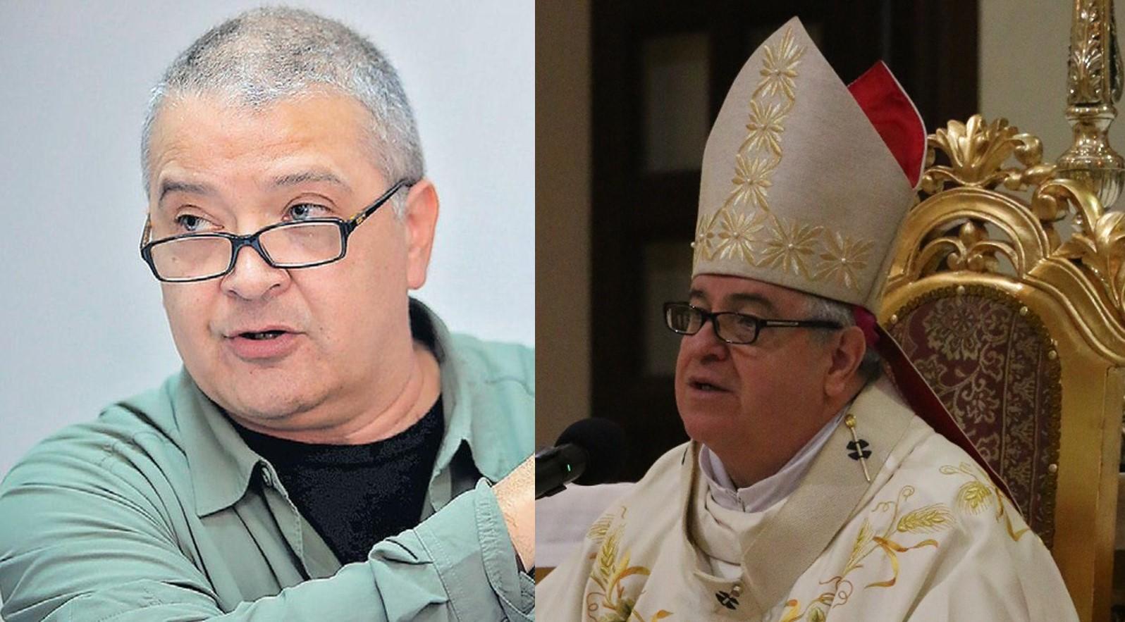 IDL apelará sentencia por el caso Pedro Salinas en Sala de Apelaciones de Piura
