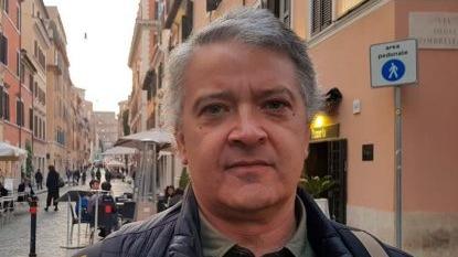 Poder Judicial condena a un año de prisión suspendida a periodista Pedro Salinas por difamación (RPP)