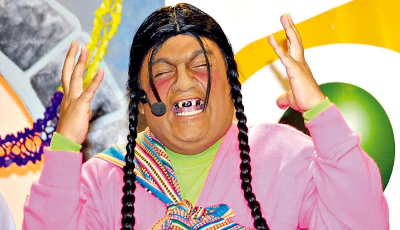 Audiencia en Cusco para revisar sentencia contra la Paisana Jacinta