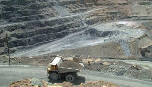 Gobierno debe consultar y obtener el consentimiento de proyectos mineros Antapaccay y Coroccohuayco