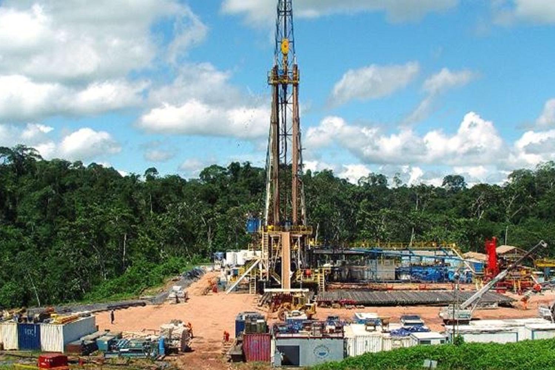 Sentencia definitiva ordena suspensión de actividad petrolera en el lote 116