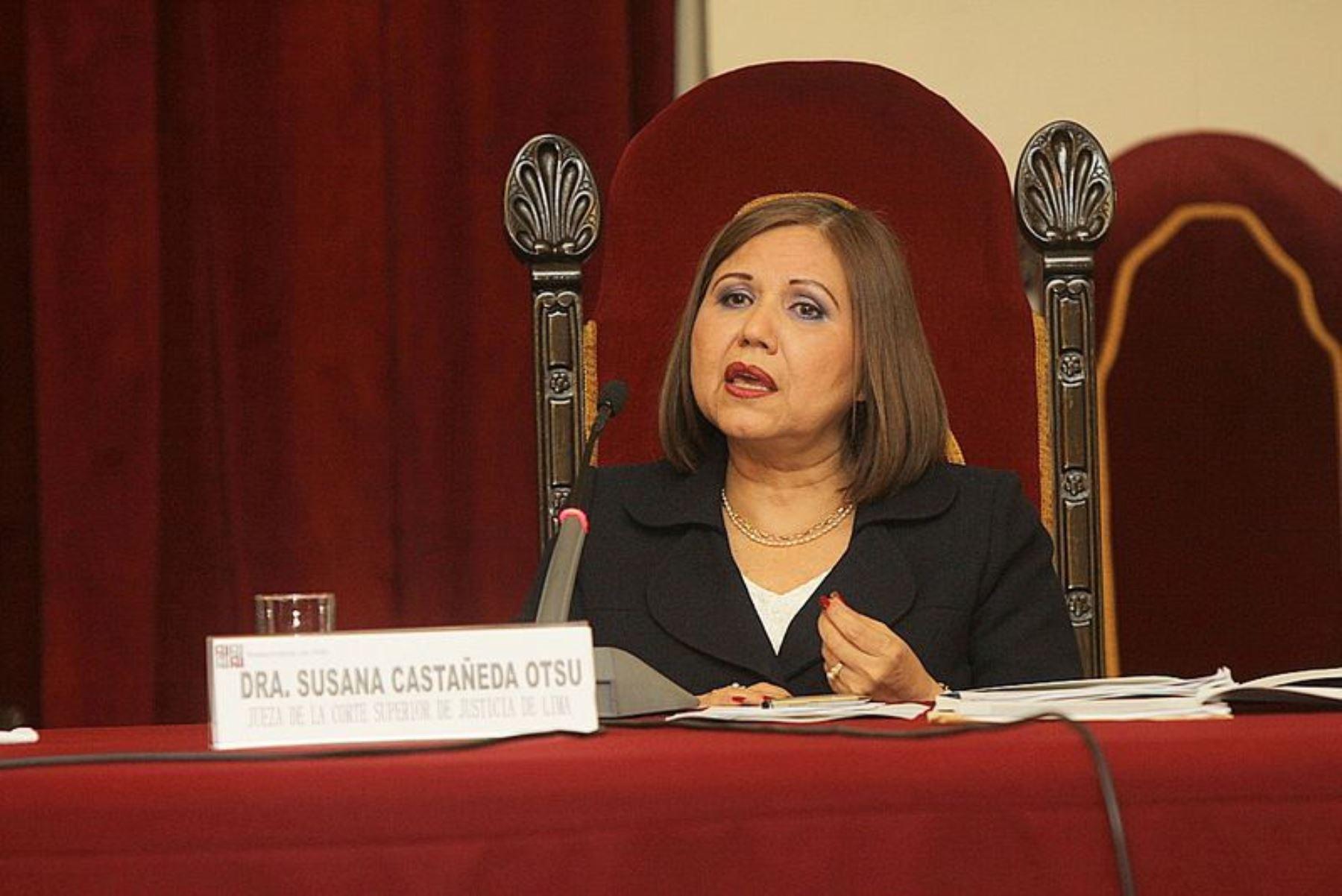 Mañana se emite el voto dirimente que puede traerse abajo el juicio por el Baguazo
