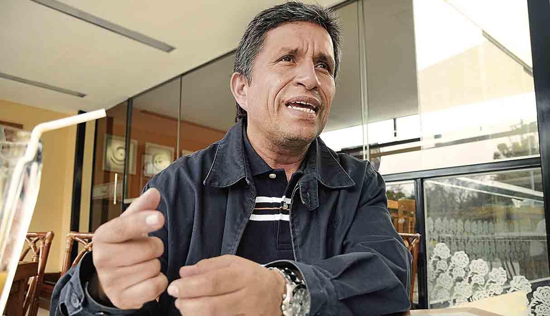 Carlos Rivera: declaraciones de Dionisio Romero abona a la tesis del Ministerio Público (Exitosa)