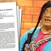 """Fin del caso """"La Paisana Jacinta"""": Sala Civil del Cusco decide la suspensión del programa"""