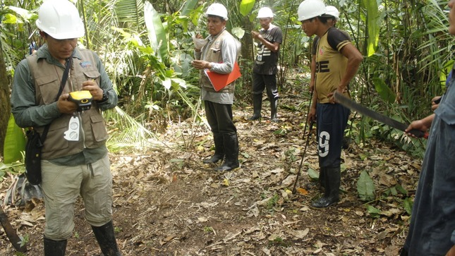 Sin consulta previa Ministerio de Agricultura emite normas que afectan a comunidades nativas
