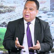 Parlamento interrogará a ministro por tragedia con 13 muertes en Perú