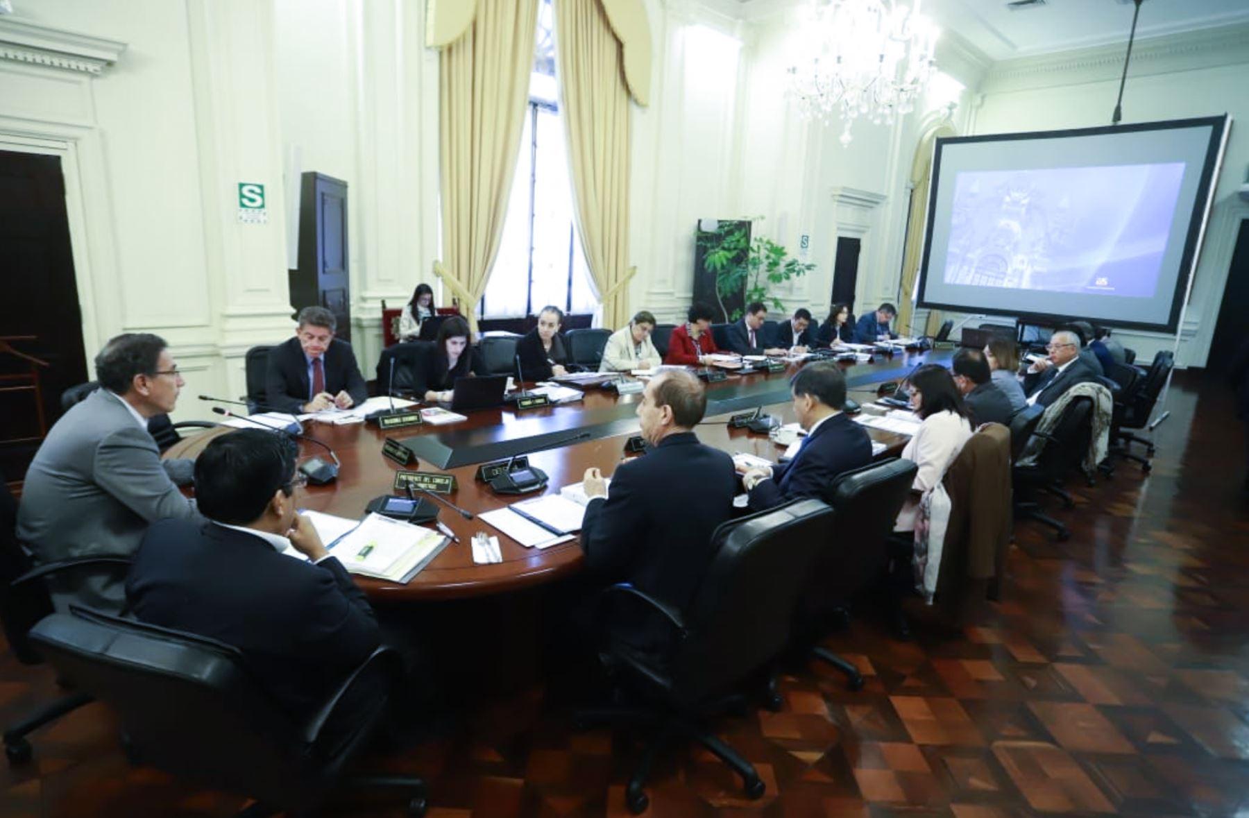 Decreto de urgencia que modifica arbitrajes con el Estado: algunas apreciaciones