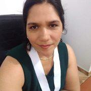 ¿Por qué se quiere sacar del Poder Judicial de Amazonas a la jueza Soledad Barrueto?