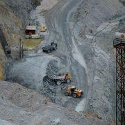ONGs de Perú critican convenios de mineras con la Policía porque van contra indígenas (Sputnik)