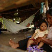 """Sacerdotes Berjón y Cárdenas: """"En las comunidades indígenas de Iquitos morirán muchas personas que ni siquiera aparecerán en las estadísticas oficiales"""""""