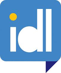 Comunicado: IDL advierte que se está haciendo uso indebido del nombre de la institución
