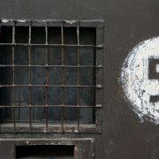 Organismo no ejecuta eficientemente presupuesto para crisis sanitaria en cárceles de Perú (Sputnik)