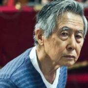 ¿Alberto Fujimori sería indultado ante propuesta del Tribunal Constitucional de liberar presos? (Exitosa)