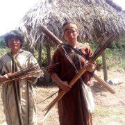 CIDH concede audiencia contra el Estado peruano a pueblos indígenas y sociedad civil por casos de corrupción y asesinatos de defensores de la Amazonía