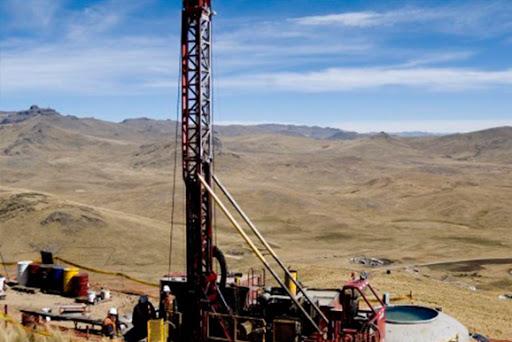 Información en Canadá sobre infectados de Covid19 en empresas mineras peruanas