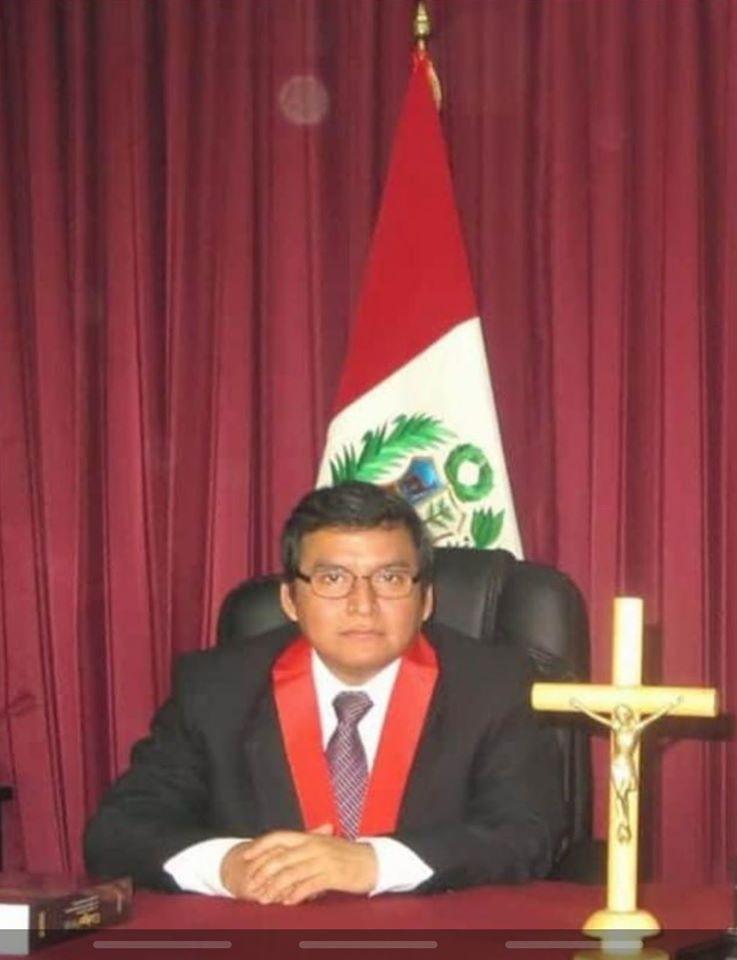 Muerte del juez Alfonzo Payano cuestiona protocolos del sistema de justicia para evitar coronavirus