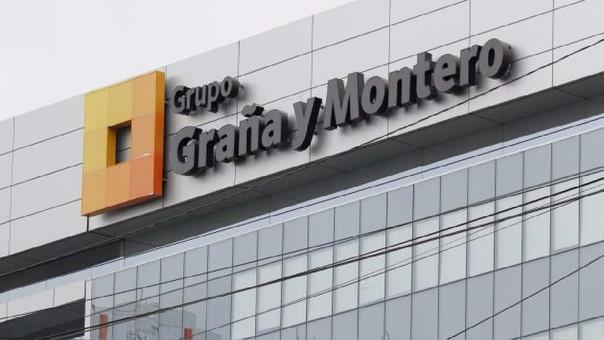 Susana Villarán: Empresa Graña y Montero aportó a la campaña de no revocatoria, según IDL