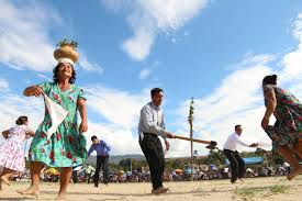 Normas sobre Áreas Naturales Protegidas significan la expulsión de las comunidades indígenas de sus territorios