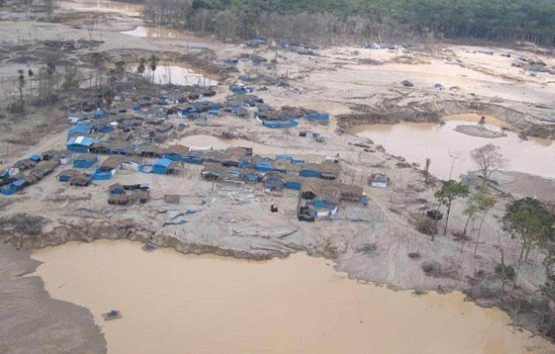 ¿Cómo reparar el impacto de los pasivos ambientales en los pueblos indígenas?