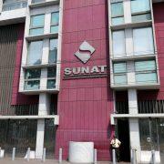 Comentarios al borrador de sentencia de la demanda de empresas contra la SUNAT