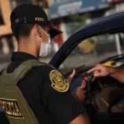 Durante y después de la cuarentena aumentaron los delitos contra la administración pública, informó especialista en seguridad ciudadana