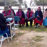 Sala Civil de Puno establece que comunidades quechuas no son pueblos indígenas