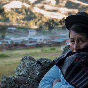 Película sobre violaciones a mujeres de Manta es seleccionada para participar en el IDFA