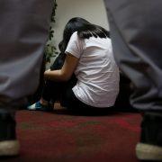 Violaciones sexuales en las diferentes regiones del Perú: ¿País de qué?: