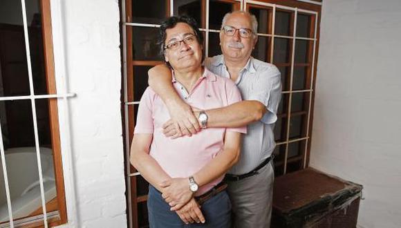 Sentencia del TC desconoce la protección que la Corte IDH ha brindado a la unión familiar a las personas del mismo sexo