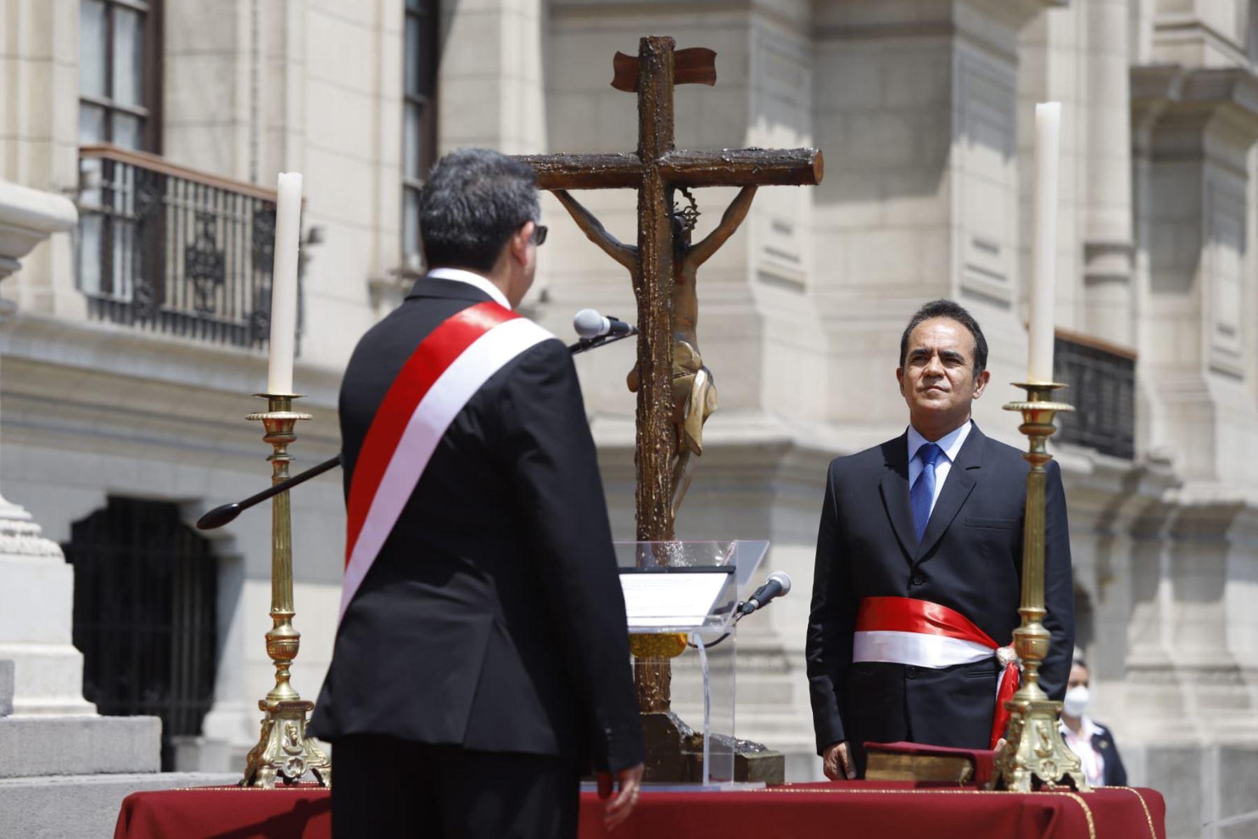 PNP: ¿Justos pagan por pecadores?