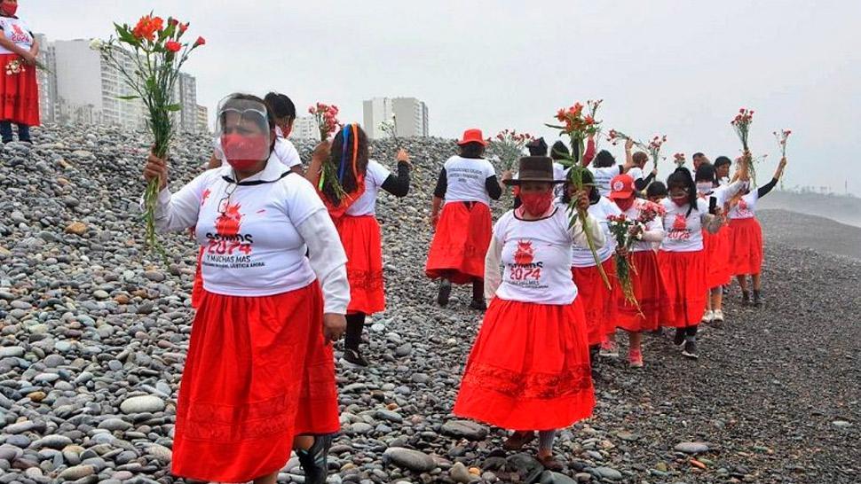 ¿Cómo fueron las esterilizaciones masivas en Perú y por qué ahora llegaría el juicio?