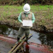La Federación de Pueblos Cocamas presentará pedido a la Contraloría para que revise contratos de Petroperú con compañías entre  2012 y 2020