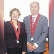 Junta Nacional de Justicia debe evaluar ratificación de magistrados de Amazonas