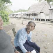 Victoria de las mujeres kukamas: Obtienen sentencia que ordena a entidades del Gobierno redistribuir el canon petrolero en favor de comunidades nativas