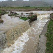 Dos municipios de Puno reconocen por primera vez a los ríos como sujeto de derecho en el Perú