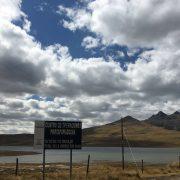 El futuro del agua de Lima se decide en los tribunales