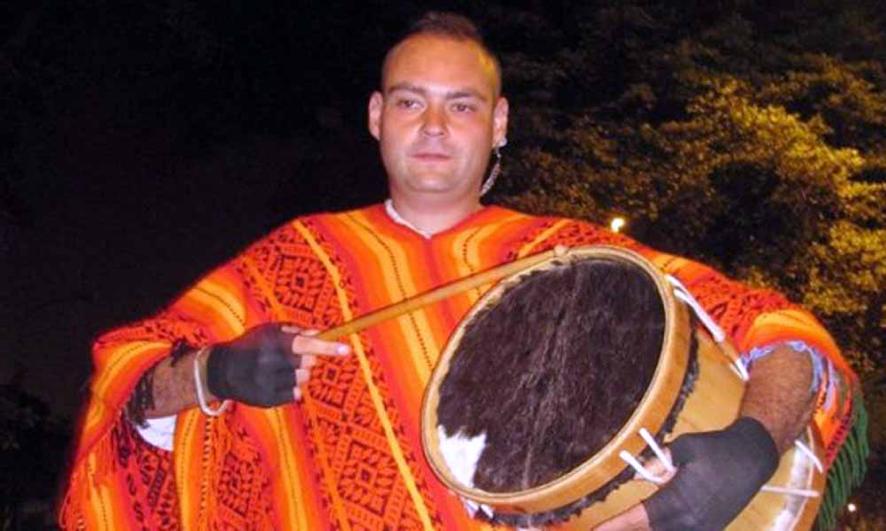 Policía y dos miembros del Serenazgo de Miraflores condenados por desaparición forzada de ciudadano argentino Bruno Schell