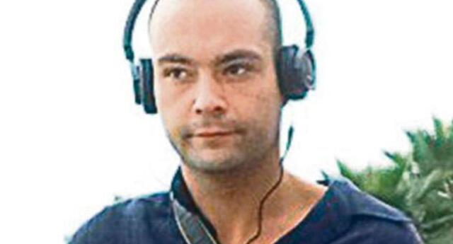 Un policía y dos ex serenos fueron condenados por desaparición de turista argentino
