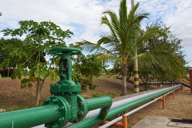 El Estado no cumple con entregar a comunidades indígenas lo que les corresponde por canon petrolero