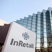 Carta de InRetail Pharma al IDL